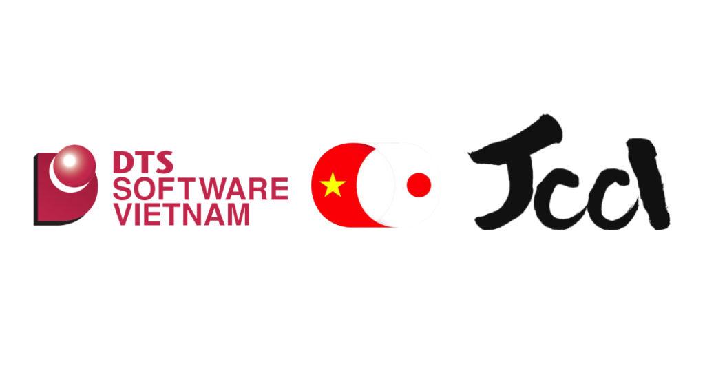 DTS Việt Nam gia nhập Phòng thương mại và công nghiệp Nhật Bản (JCCI)